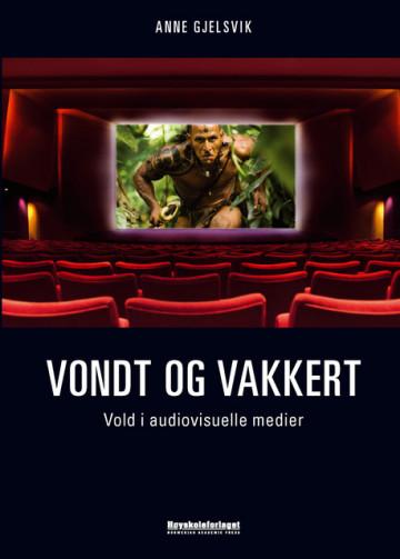 Bilde av Vondt Og Vakkert