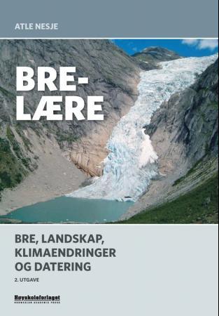 Bilde av Brelære