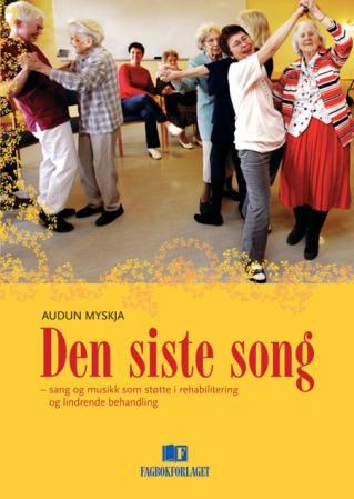 Bilde av Den Siste Song