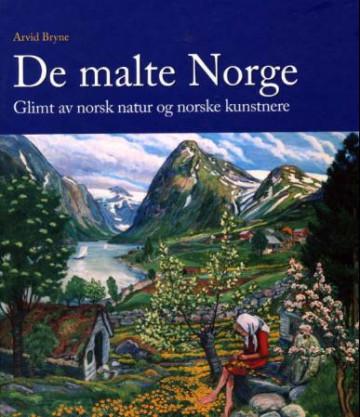 Bilde av De Malte Norge