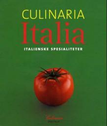 Culinaria It..