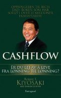 Who Stole My Pension? av Robert Kiyosaki (Pocket)