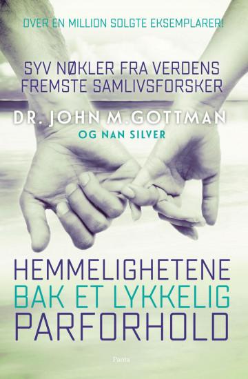 geje w norwegii oslo sex guide