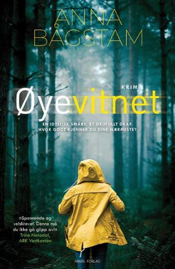 Bilde av Øyevitnet