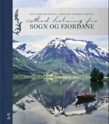 fakta om sogn og fjordane sex butikker oslo