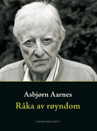 Bilde av Råka Av Røyndom