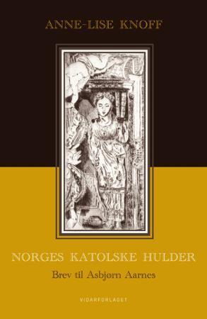 Bilde av Norges Katolske Hulder