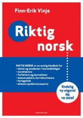 finn e postadresser norsk chatteside