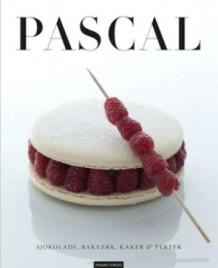 Pascal sjoko..