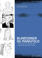 Omslag - Blindsoner og mangfold