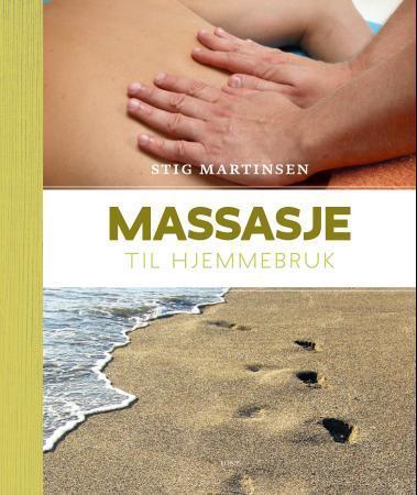 massasjeng års kr