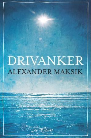 Bilde av Drivanker