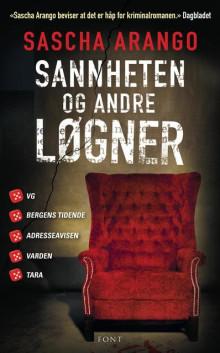 Alle nye Sentralnervesystemet av Per Brodal (Heftet) - Helse- og sosialfag ZW-02