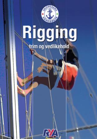 Bilde av Rigging