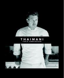 Thaimani