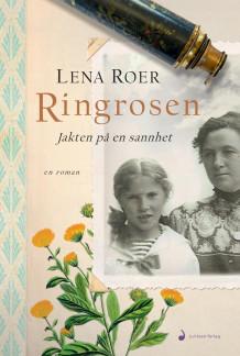 Ringrosen av Lena Roer (Innbundet)