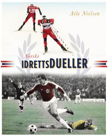 Bilde av Norske Idrettsdueller