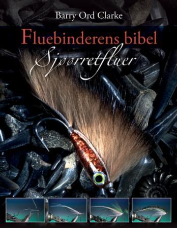 Bilde av Fluebinderens Bibel