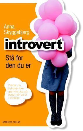 Bilde av Introvert