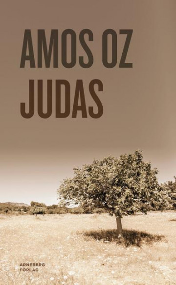 Bilde av Judas