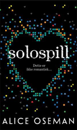 Bilde av Solospill