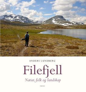 Bilde av Filefjell