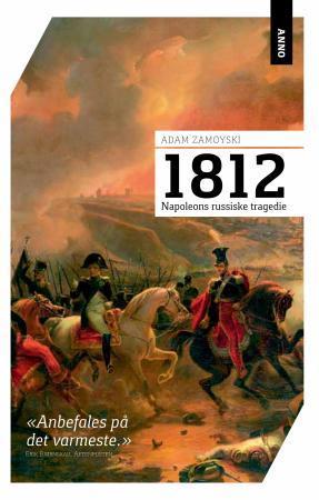Bilde av 1812