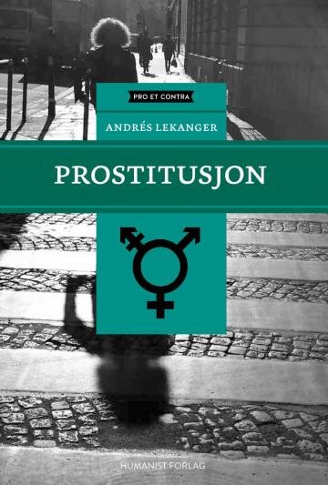 Bilde av Prostitusjon
