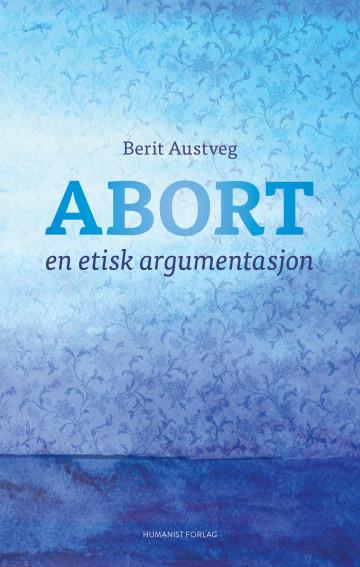 Bilde av Abort