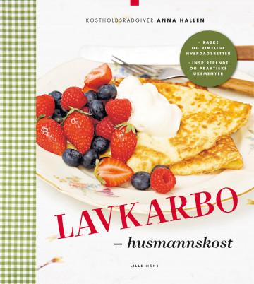 Bilde av Lavkarbo