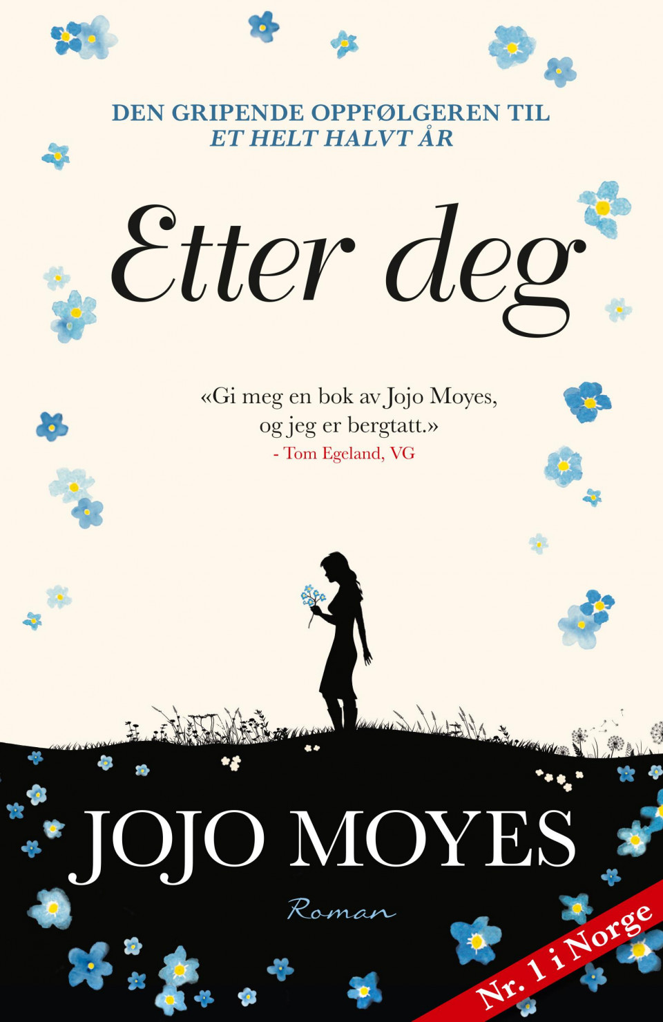 after you jojo moyes epub free