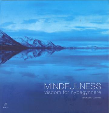 Bilde av Mindfulness