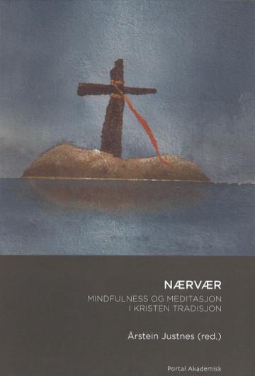 Bilde av Nærvær