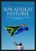 Sør-Afrikas historie