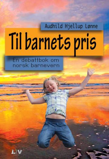 Bilde av Til Barnets Pris