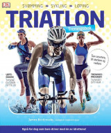 Omslag - Triatlon