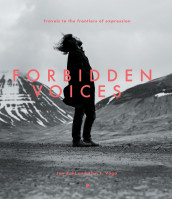 Forbidden voices av Jan Zahl (Heftet)