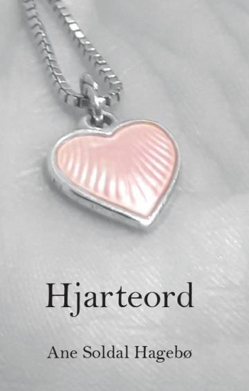 Bilde av Hjarteord
