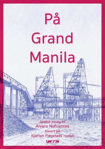 Bilde av På Grand Manila