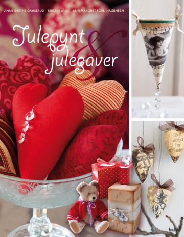 Bilde av Julepynt & Julegaver