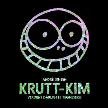 Bilde av Krutt-kim