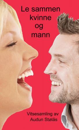Bilde av Le Sammen Kvinne Og Mann