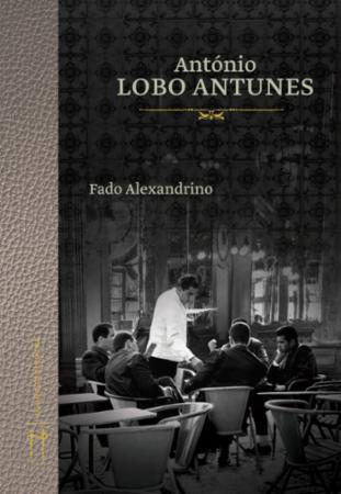Bilde av Fado Alexandrino