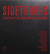 Sidetracks av Morten Kyndrup, Peter S. Meyer, Øystein Sjåstad og Terry Smith (Innbundet)