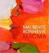 Omslag - Mai-Bente Bonnevie
