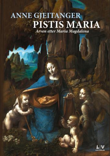 Bilde av Pistis Maria