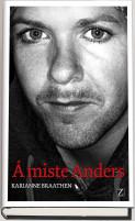Å miste Anders