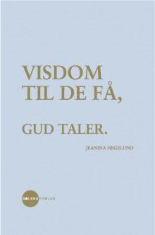 c3d33559 Å bli den du er av Mester Eckhart (Innbundet) - Religion | Tanum ...