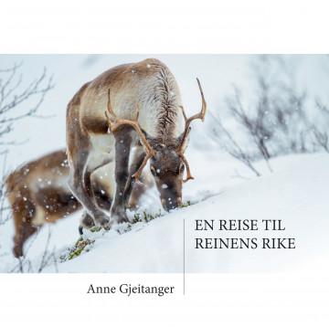Bilde av En Reise Til Reinens Rike