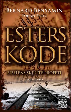 Bilde av Esters Kode